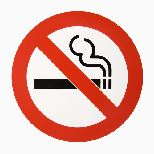 nicht-rauchen